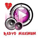 Canlı Radyo Dinle icon