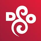 Detroit Symphony Orchestra icon