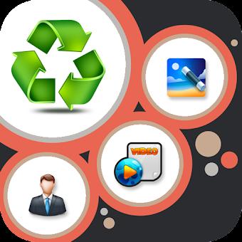 Recover Video File Guide 2 0 Hileli APK indir Mod Download