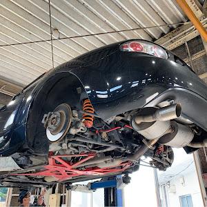 ロードスター NCEC 2005年式 NC1 RSのカスタム事例画像 「ぱぱいや」さんの2020年11月27日12:46の投稿