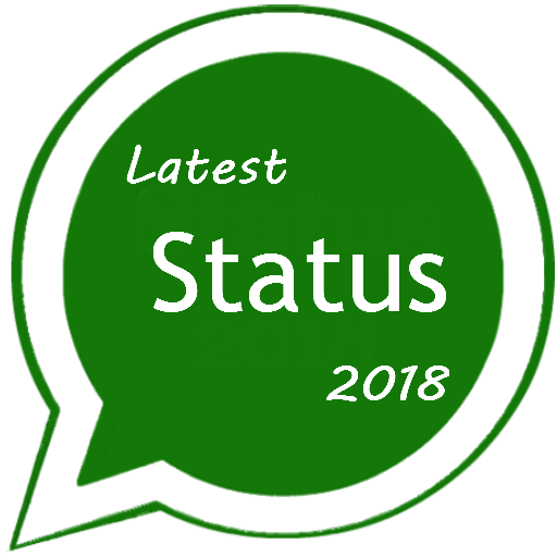 Latest Whats Status