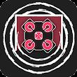 SoundBoard For Rainbow Six icon