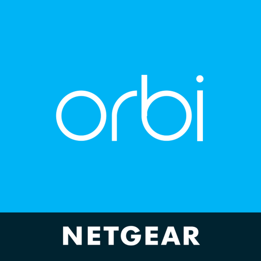 NETGEAR Orbi – WiFi System App - Apps on Google Play
