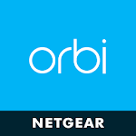 NETGEAR Orbi Icon