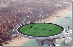tennis dubai 1