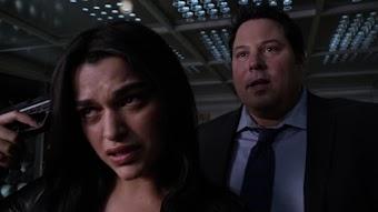Heroes Reborn, Season 1, Episode 12