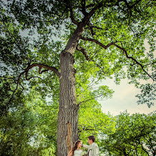 Wedding photographer Dmitriy Kuznecov (MrMrsSmith). Photo of 25.07.2014