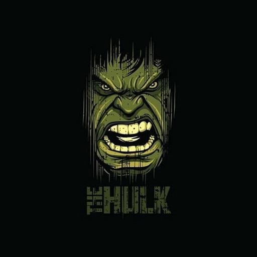 Hulk hd wallpapers app apk free download for android pc - Hulk hd images free download ...