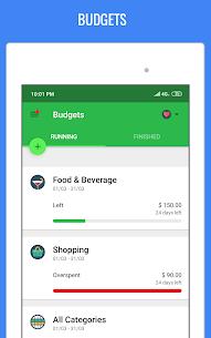 Money Lover Apk – Expense Tracker & Budget Planner 3