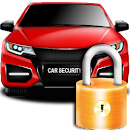 Car Security Alarm Pro v 1.0