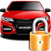 Car Security Alarm Pro