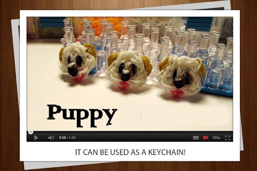 玩免費娛樂APP|下載从牙龈那些动物 app不用錢|硬是要APP