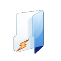 File Magic icon