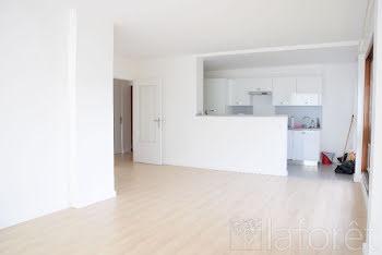 appartement à Rocquencourt (78)