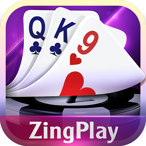 ဖဲသုံးရွက် - ZingPlay