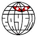 ZACHEM SPACE EDITION