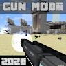 com.modsbear.gunsmodformcpe