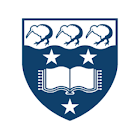 UoA Library icon