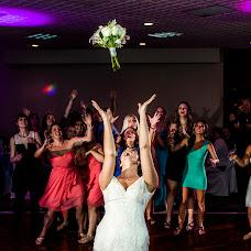 Wedding photographer Derrick Rice (rice). Photo of 17.01.2014