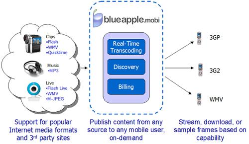 BA_Platform_Graphic_500px.jpg