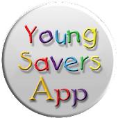Young Savers