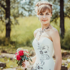 Wedding photographer Olga Kolbakova (Kolbakova). Photo of 12.10.2013