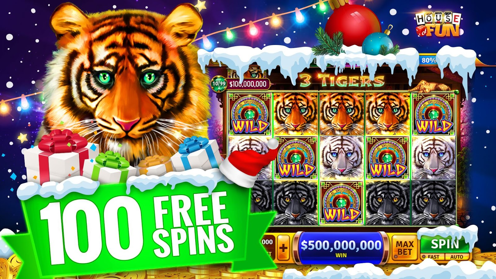 Travel Slots | Play FREE Travel-themed Slot Machine Games