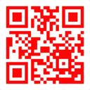 Free QR-Code Generator
