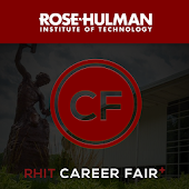 RHIT Career Fair Plus