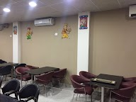 Raj Restaurant photo 12