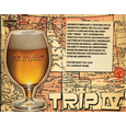 New Belgium The Trip Iv