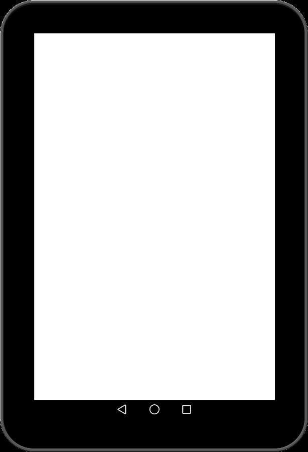 Φακός οθόνης - στιγμιότυπο οθόνης