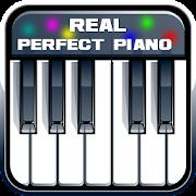 Real Perfect Piano