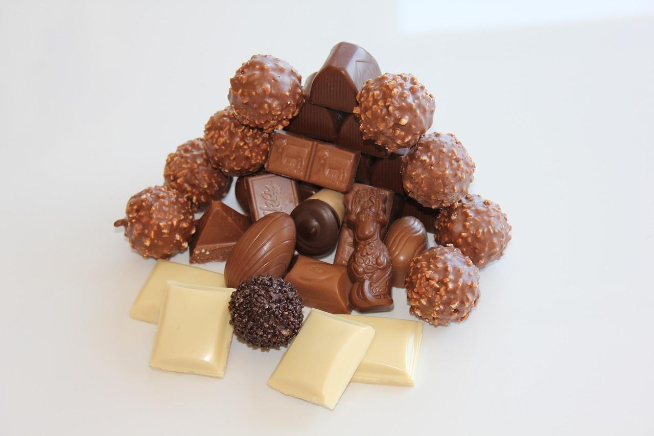 cucina piemontese cioccolato1.jpg