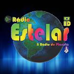 Rádio Estelar Icon