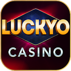 Luckyo Casino and Free Slots