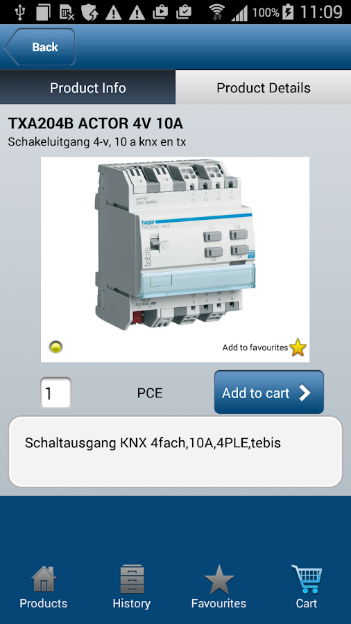Solar Mobile- screenshot