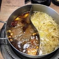 新馬辣經典麻辣鍋