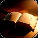 Bíblia NVI