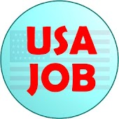 All Job In USA 2019 -:- Job In America 2019 Android APK Download Free By Bharatiya Job Portal