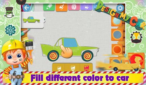 Design My Car v1.0.3