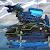 Parasauraptor - Dino Robot file APK for Gaming PC/PS3/PS4 Smart TV