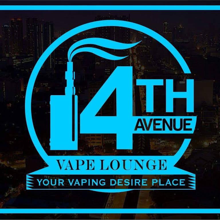 14th Avenue Vape Lounge - Vape Shop in Sampaloc