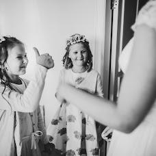 Wedding photographer Mariya Vie (Mafka). Photo of 30.04.2016