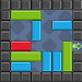 free unblock game Icon