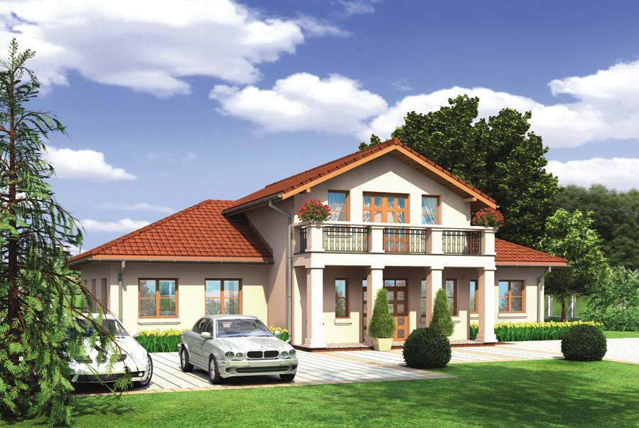 Projekt Restauracja  UC44 (TPY 318)  250 85m² -> Projekt Kuchnia Koszalin Restauracja