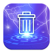 Fenix Cleaner - Phone Cleaner, Booster, Optimizer