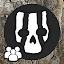 Warzone Community icon