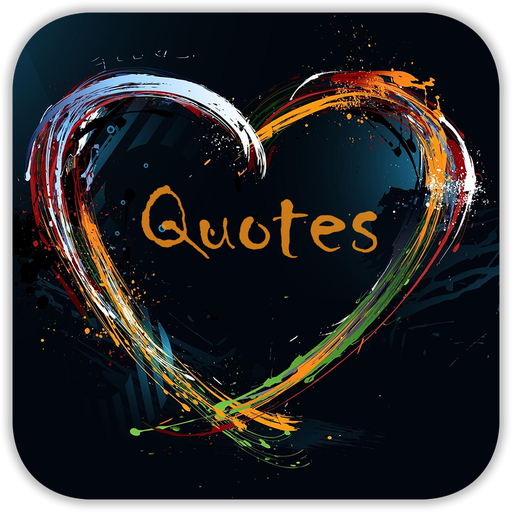 Quotes - Inspirational Picture Quote & Image Quote file APK for Gaming PC/PS3/PS4 Smart TV