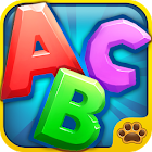 Kids Puzzle: ABC icon